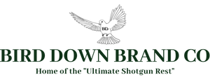 Bird Down Brand Co