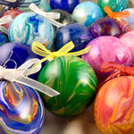 marble ornaments, acrylic pouring ornaments, fluid art ornaments, hand painted ornaments, handcrafted ornaments, homemade ornaments, homemade ornaments, unique ornaments