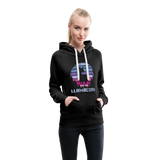 Majestically Awkward Llamacorn; funny llamacorn hoodie, cute llamacorn hoodie, magical llamacorn hoodie, majestic llamacorn hoodie, awkward llamacorn hoodie, funny llama sweatshirt, cute llama sweatshirt, magical llama sweatshirt, majestic llama sweatshirt, awkward llama sweatshirt, funny unicorn, cute unicorn, magical unicorn, majestic unicorn, awkward unicorn