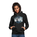 Jeep Hoodie, Jeep Hoodie, Jeep Sweatshirt, Jeep Girl Sweatshirt, Jeep Girl Hoodie, Overland Jeep Sweatshirt, Overland Jeep Hoodie, Blue and White Jeep Sweatshirt, Blue and White Jeep Hoodie, Jeep Lover Sweatshirt, Jeep Lover Hoodie