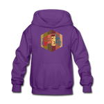 Youth Hoodie : Pop Art Jeep - purple; Jeep Hoodie, Jeep Hoodie, Jeep Sweatshirt, Jeep Girl Sweatshirt, Jeep Girl Hoodie, Overland Jeep Sweatshirt, Overland Jeep Hoodie, Rainbow Jeep Sweatshirt, Rainbow Jeep Hoodie, Jeep Lover Sweatshirt, Jeep Lover Hoodie, pop art jeep hoodie, pop art jeep sweatshirt