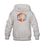 Youth Hoodie : Rainbow Jeep - heather gray; Jeep Hoodie, Jeep Hoodie, Jeep Sweatshirt, Jeep Girl Sweatshirt, Jeep Girl Hoodie, Overland Jeep Sweatshirt, Overland Jeep Hoodie, Rainbow Jeep Sweatshirt, Rainbow Jeep Hoodie, Jeep Lover Sweatshirt, Jeep Lover Hoodie