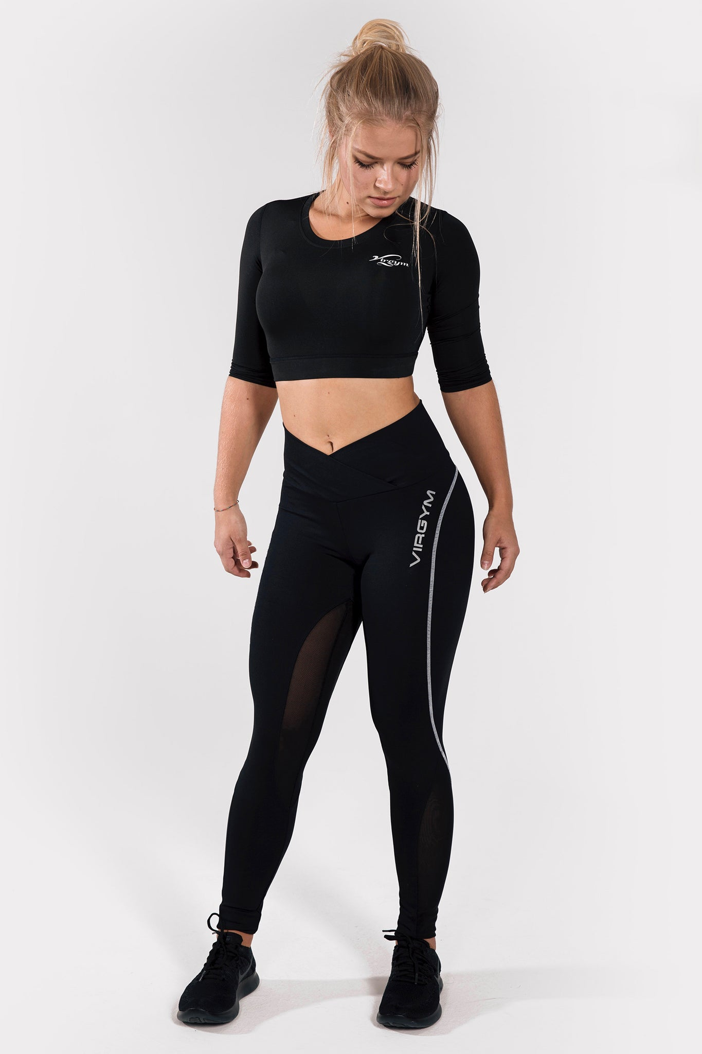 Intensity Tights