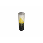 Energetic Protection Candle