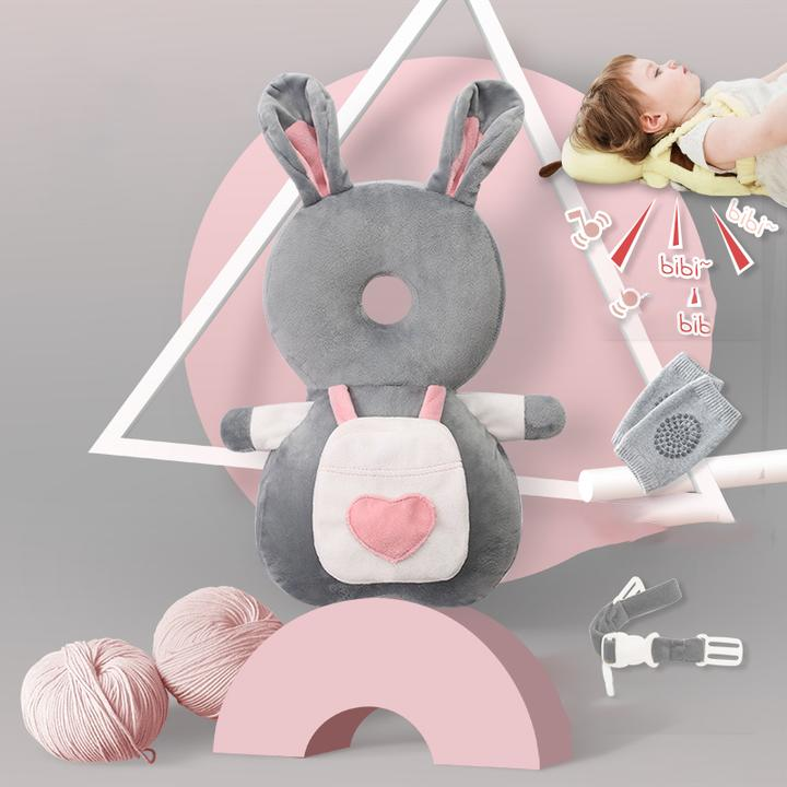 Baby Anti-Fall Head Restraint
