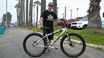 PK With The PK Ripper 27.5""