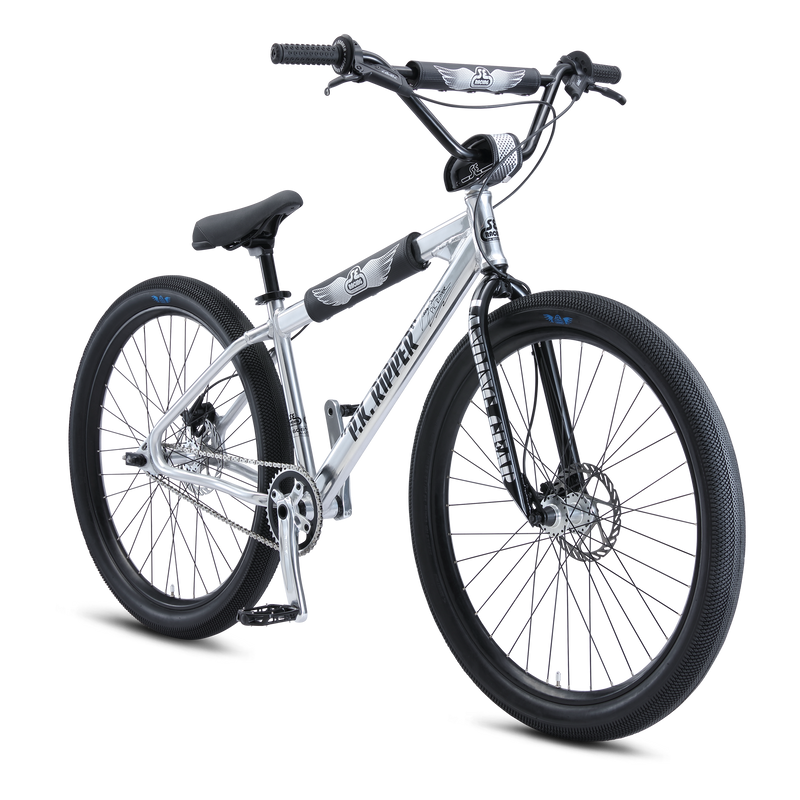 Columbus OFF ROAD Bicycle Frame Sticker Decal n.790