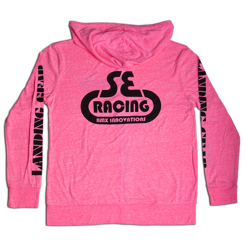 SE Ultra Lightweight Sweatshirt