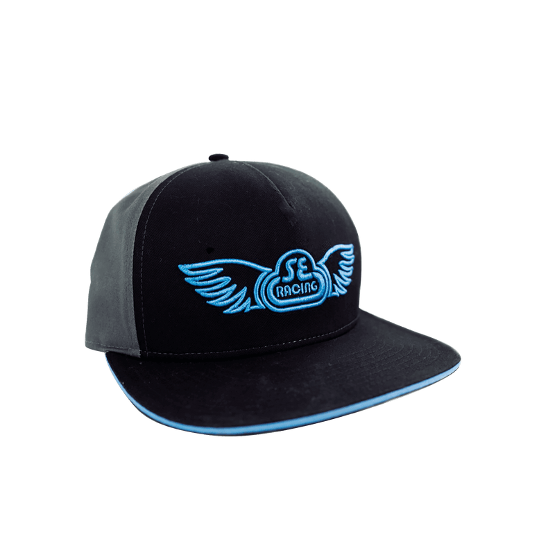 SE Racing Wing Hat