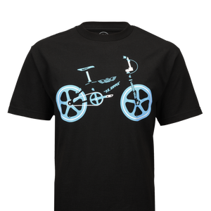 PK Ripper Bike Shirt