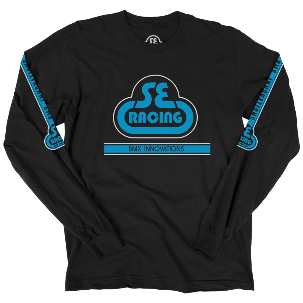 BMX Innovations Long Sleeve