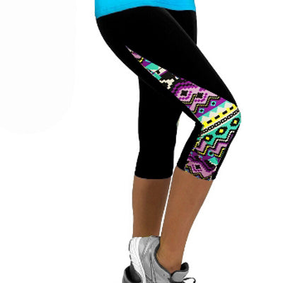 Women Leggings-HappyPandaBags
