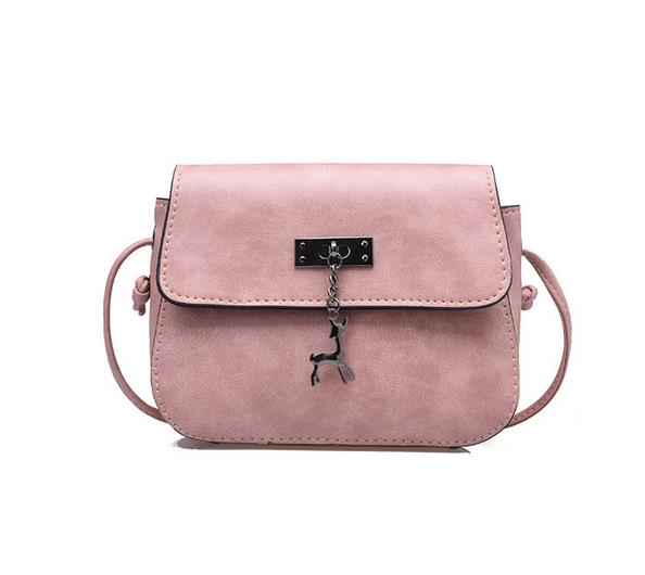 2018 New Arrival Women Shoulder Bag-HappyPandaBags