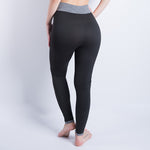 Sport Leggings High Waist-HappyPandaBags