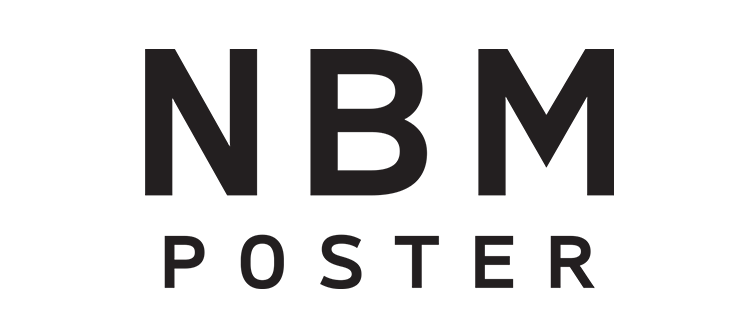 nbmposter