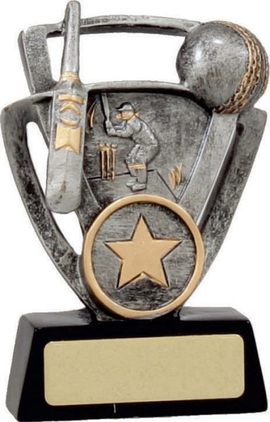 12740 Cricket Trophy