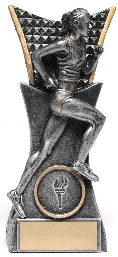 29159 Athletics Trophy