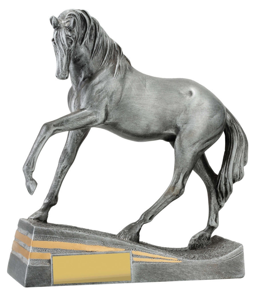 29938 Horse Trophy