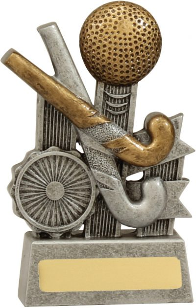 A1811 Hockey Trophy