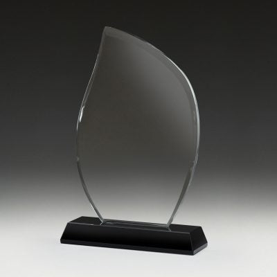 CK476 Glass Award