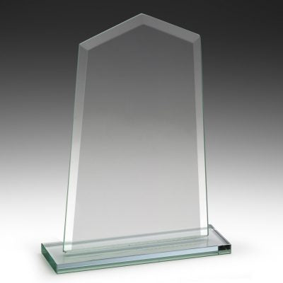 W806A Glass Award