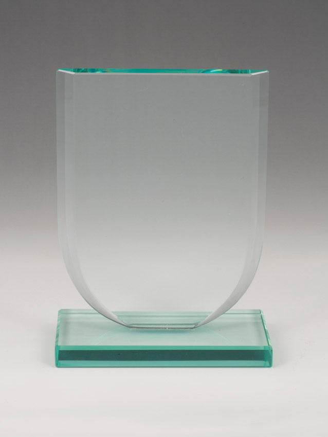 JG00 Glass Award