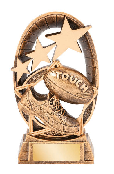 RFT098 Touch Trophy