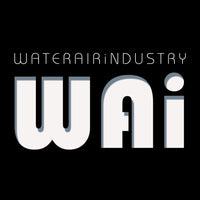 Water Air Industry