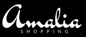 Amalia-Shopping