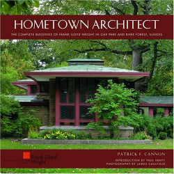 <p>The Chicago suburbs of Oak Park and River Forest are a mecca for Frank Lloyd Wright scholars and enthusiasts. Nowhere else can one visit so many Frank Lloyd Wright buildings and experience the architect's Prairie-style philosophy so fully.</p>