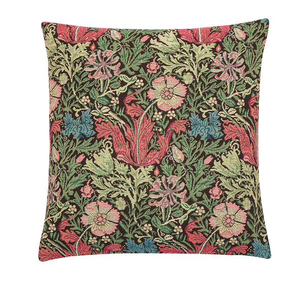 William Morris Compton Tapestry Cushion