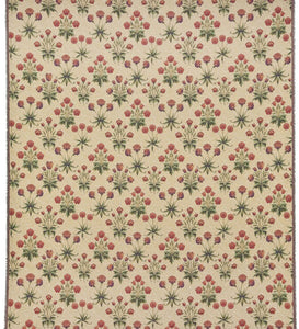 William Morris Daisy Tapestry Fabric