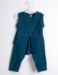 Brave BF Romper - 100% Cotton