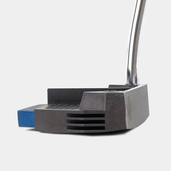 Charlie MR-1 Putter - Titan Golf