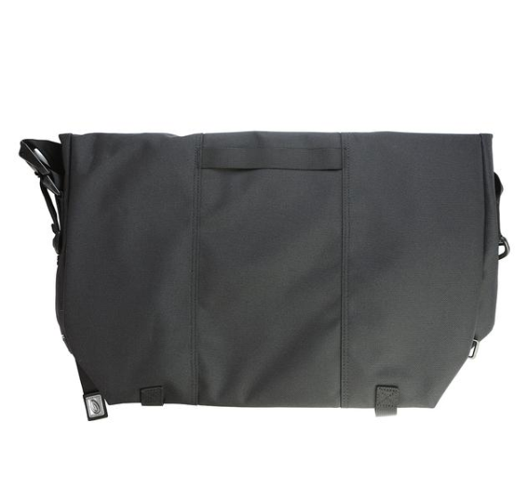 Large Timbuk2 Messenger Bag