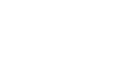 Nashville Tea Co