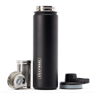 Insulated Tea Thermos