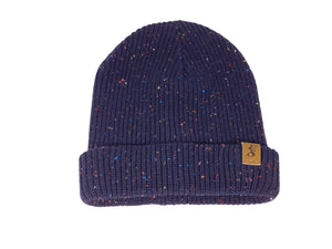 No. 294 The Confetti Beanie