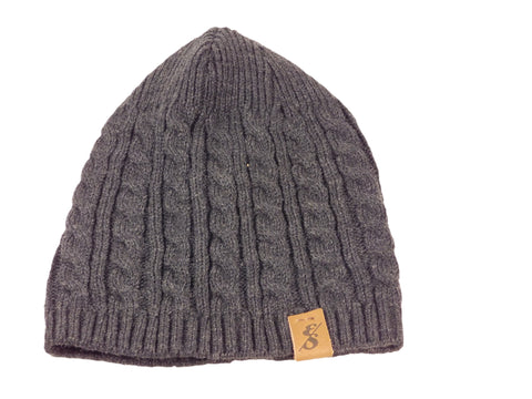 No. 343 Ultralight Slouch Beanie