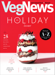 The 2019 Holiday Issue (#120)