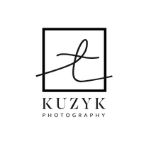 Tatiana Kuzyk Fine Art Photography Prints & Original Wall Art Logo