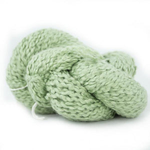 Andean Mist Cotton Yarn - Make It Vegan