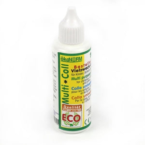 Eco Contact Glue - Make It Vegan