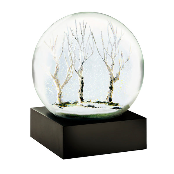 Cool Snow Globes Winter - Annas Rom