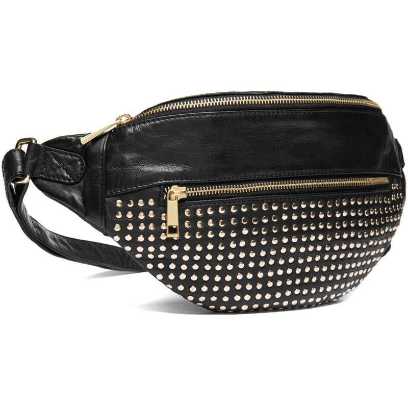 Depeche , Bum bag studs 12854