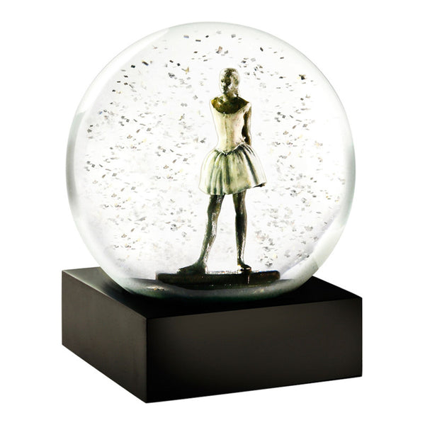 Cool Snow Globe Dancer - Annas Rom