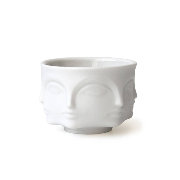Jonathan Adler Muse Votive Candle holder - Annas Rom