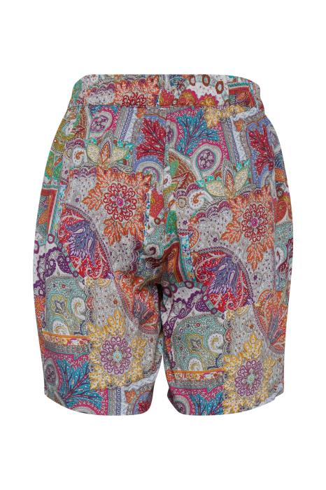 Pulz Jeans Vibe Shorts
