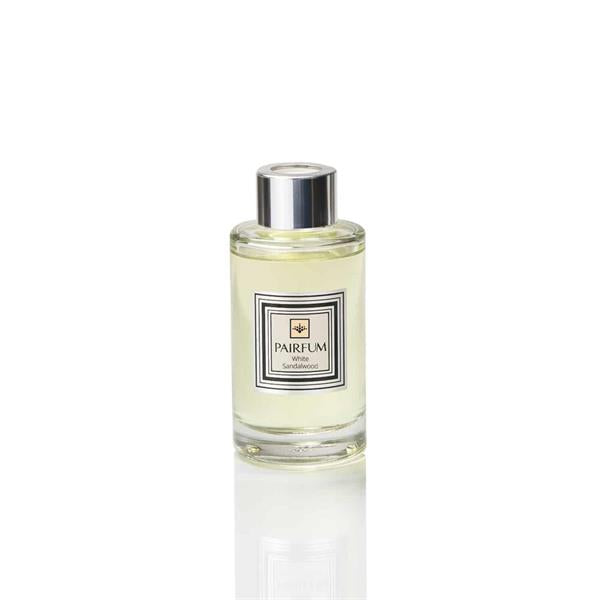 Pairfum refill 100 ml White sandalwood