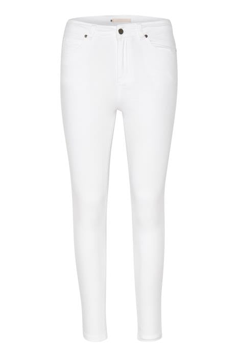 Supply Super Fit Jeans Karen By Simonsen